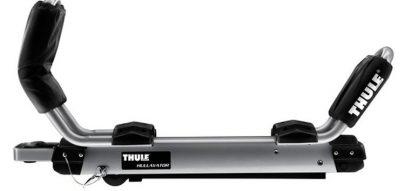 Rack Thule HULLAVATOR 897XT